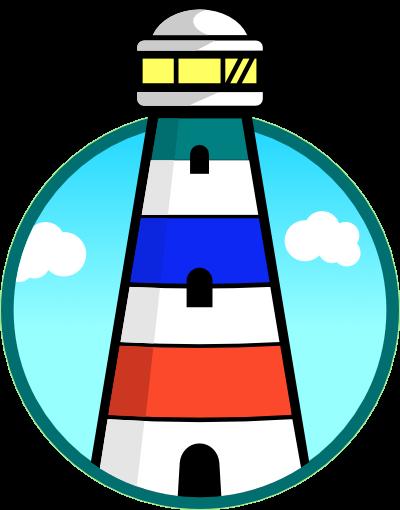 FreshCompany - Leuchtturm-01