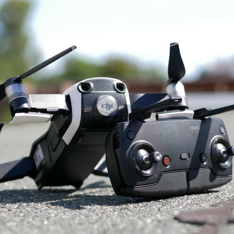 boq - Drohne 1