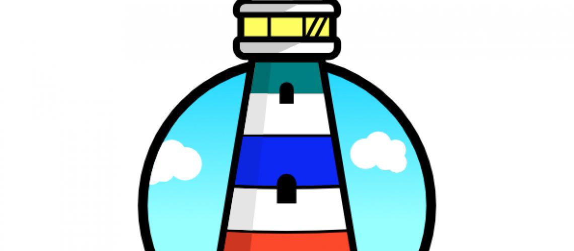 freesh company Logo - Test
